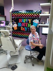 Sedation Dentist Woodinville WA