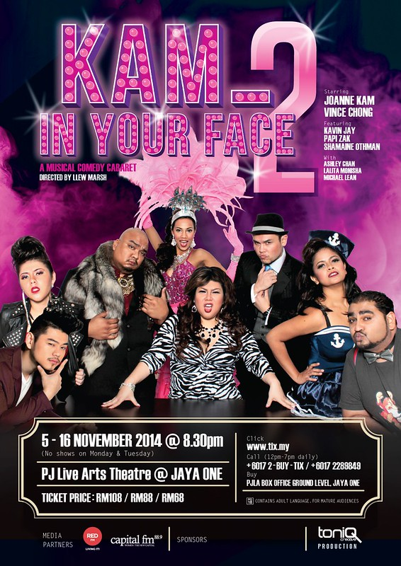 Kam In Your Face 2 FINAL-02 oct 14