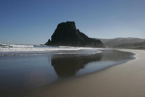 piha-beach-1