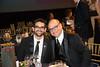 2014 Golden Apple Awards