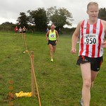 2014-star-of-the-sea-xc-stamullen-056