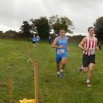 2014-star-of-the-sea-xc-stamullen-055
