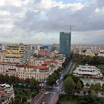 Panoramica  .IMG_6434