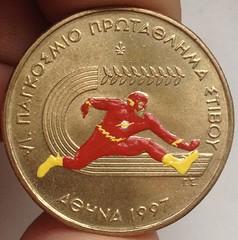 coin-artist-the-flash