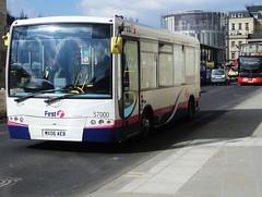 MX06 AEB in Bath