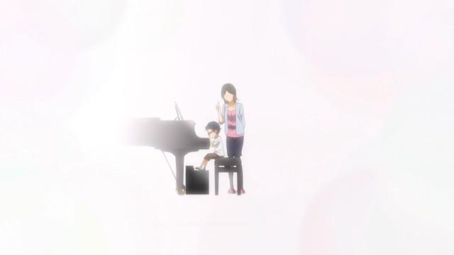 KimiUso ep 4 - image 24