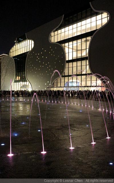 臺中國家歌劇院-0023