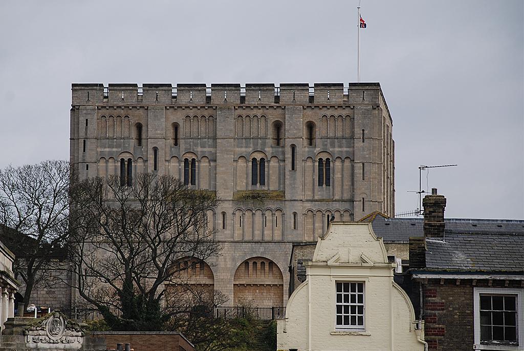 Norwich'09 032
