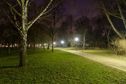 friedrichshain park berlin