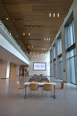Anderson-Clarke Center