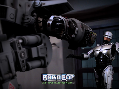 robotcop_016