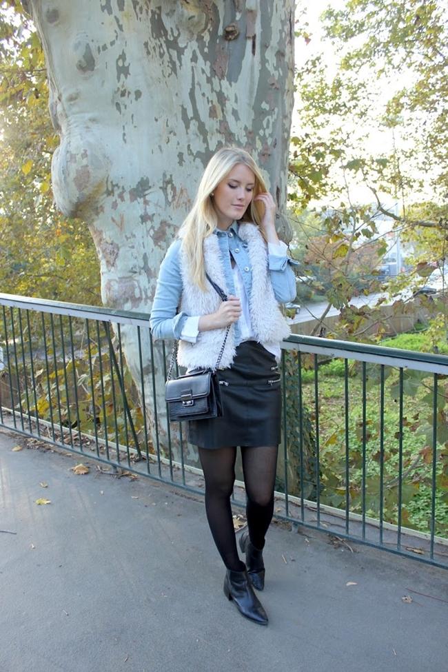 How to style Joana (5)