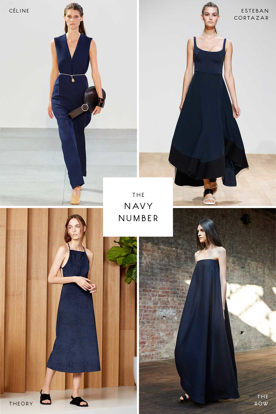 miss-moss-ss15-navy-number
