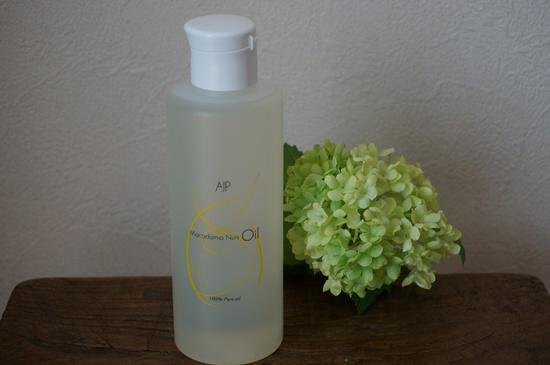 ajp-oil17