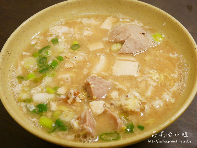 小慧涼麵 (4)