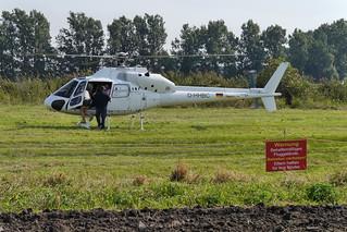 Hubschrauber #2
