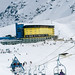 Chile Ski and Snowboard Week Bespoke