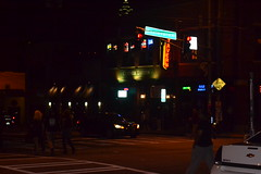 051 Edgewood and Boulevard