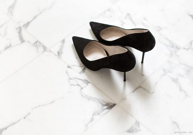 zara-heels_garance-dore-770x538