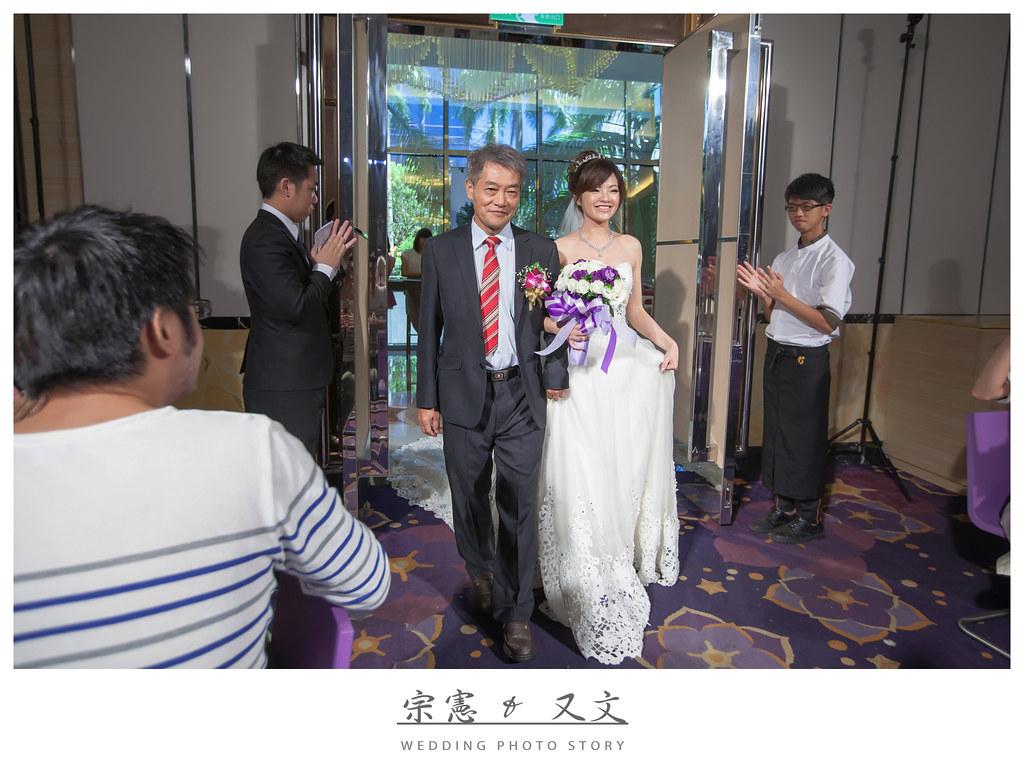 京采飯店婚宴,京采飯店婚攝,新店京采,台北婚攝,婚禮記錄,婚攝mars,推薦婚攝,嘛斯影像工作室,016