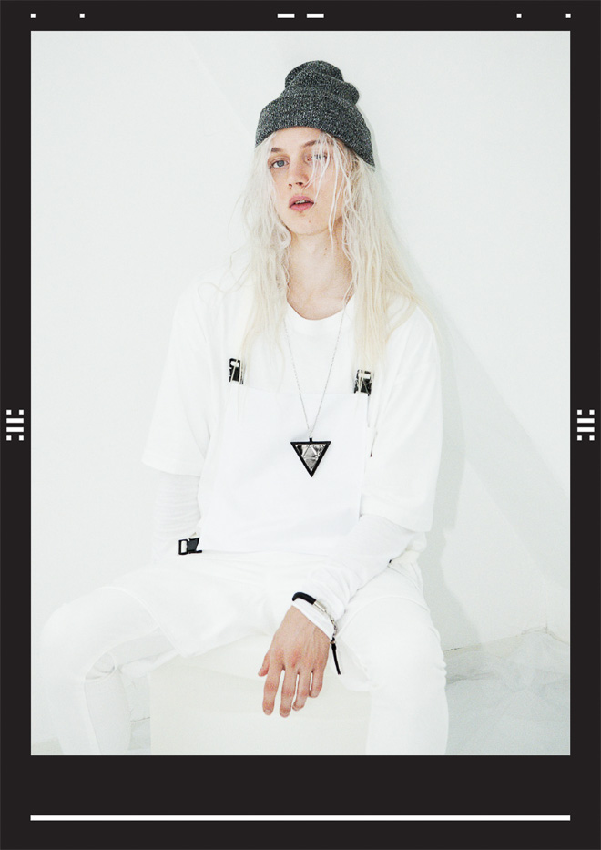 Dylan Fosket3029_SS15 Black Triangle Design(fashionsnap)
