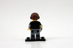 LEGO Collectible Minifigures Series 12 (71007) - Video Game Guy