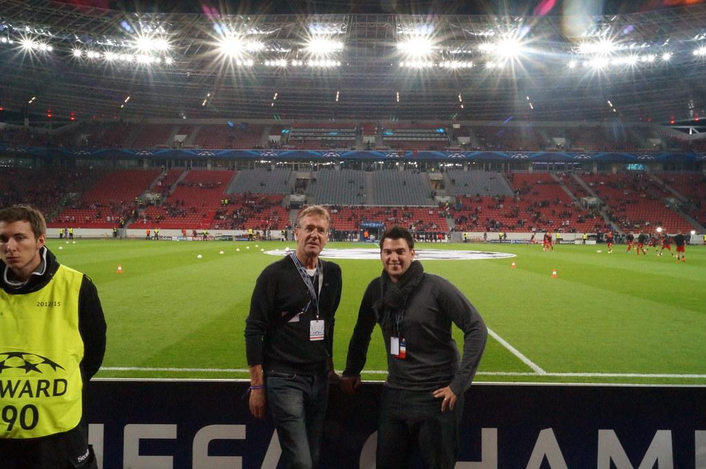 Leverkusen2
