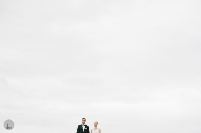 Nicole and Christian wedding Beesenstedt Germany shot by dna photographers 905