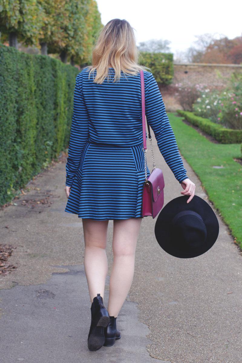 Top UK Style Blogs, Bumpkin Betty