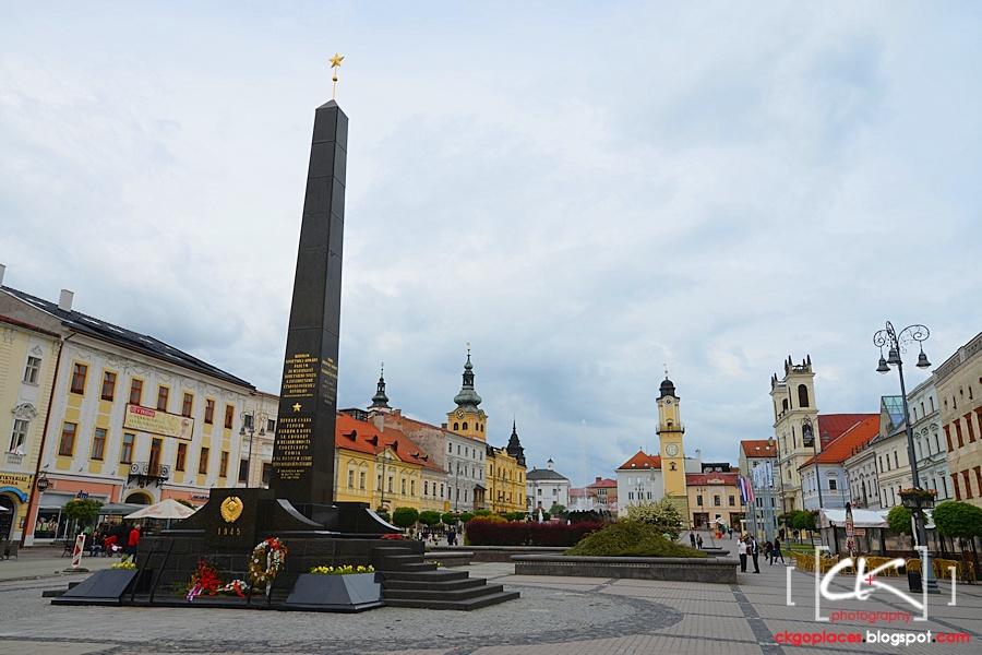 Slovakia_018