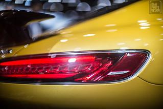 Mercedes-Benz-details-@-Paris-2014-21