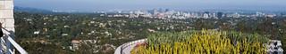 20050629 Los Angeles Pano 3