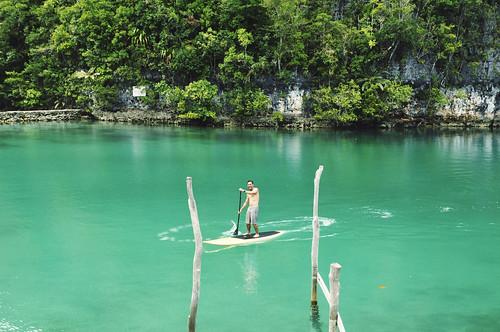 Siargao Island7