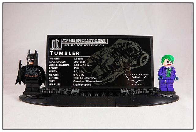 Lego76023 (26)