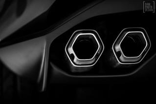 Lamborghini-details-@-Paris-2014-090