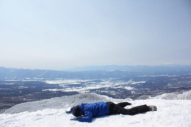 2014-03-09_00091_北横岳