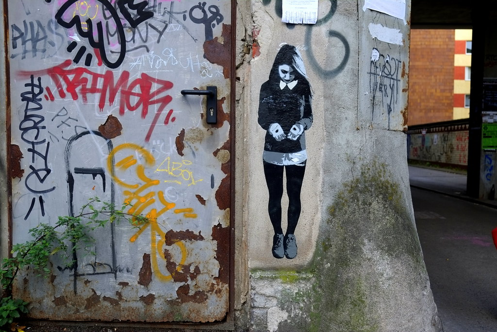 stencil   nv   berlin