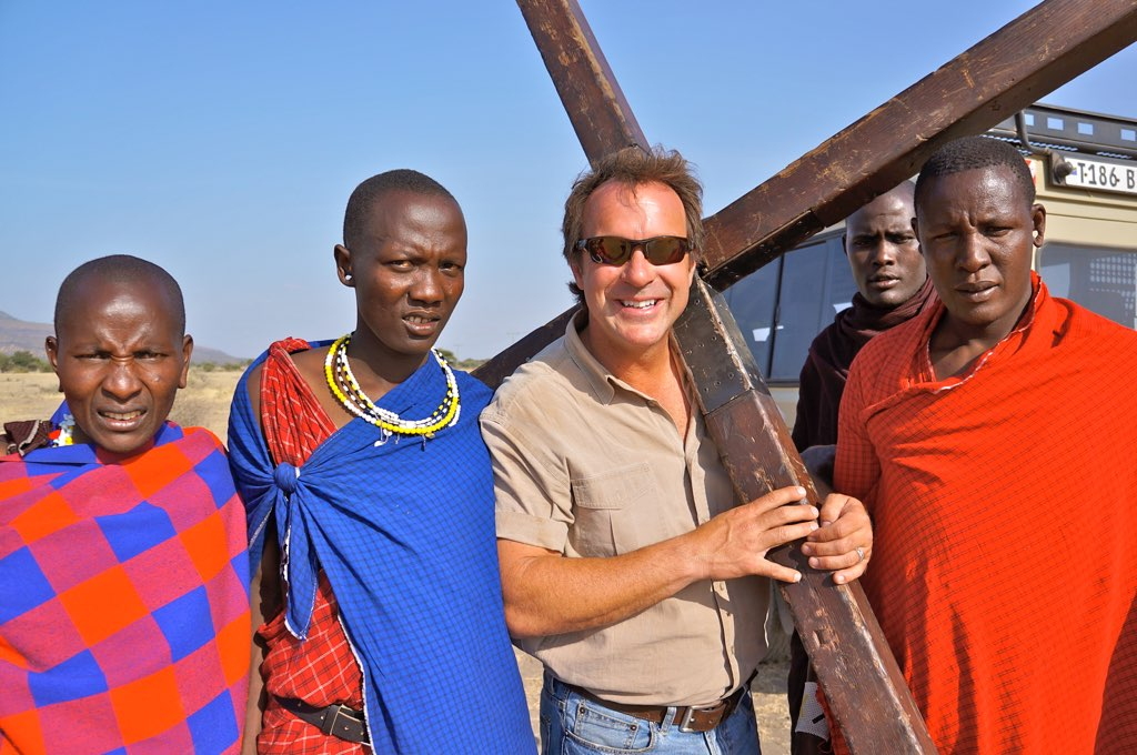 Tanzania Image11