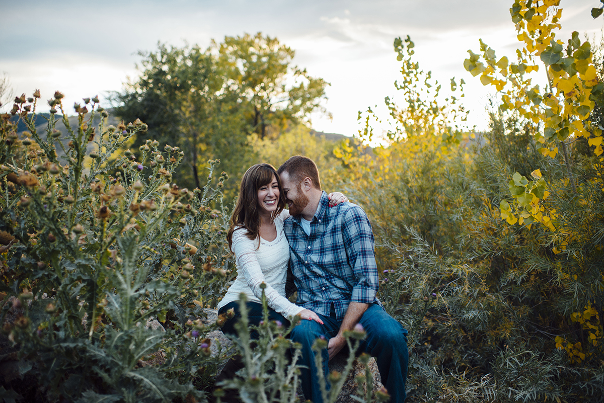 Carnefix Photography | Denver Wedding Photography