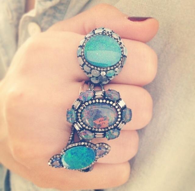 jhadleyjewelry00