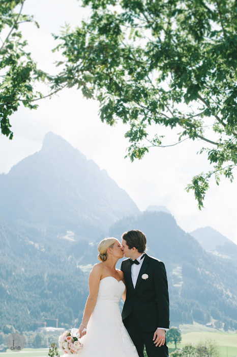 Stephanie and Julian wedding Ermitage Schönried ob Gstaad Switzerland shot by dna photographers 524
