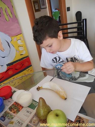 frutta colorata14_new