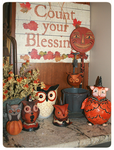 Martha's-Photo-Johanna-Parker-CollectionCount-your-Blessings-Owls