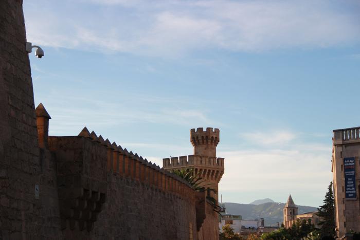 Tui_Marathon_Mallorca_2014_Palma_11