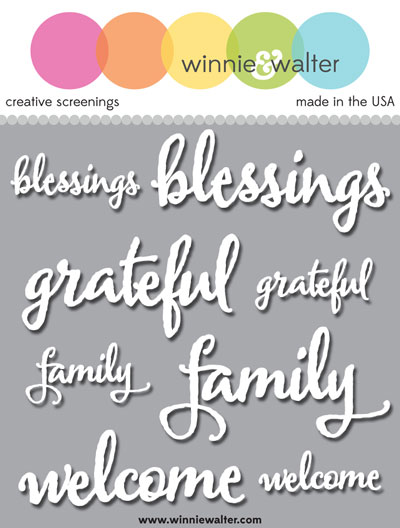 w&w_BigBoldBlessings_CreativeScreenings_web