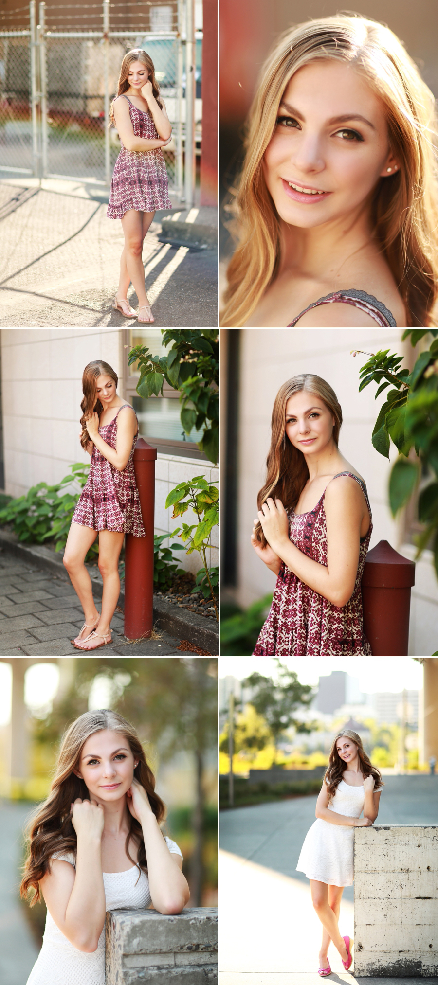 Class of 2015: Elena