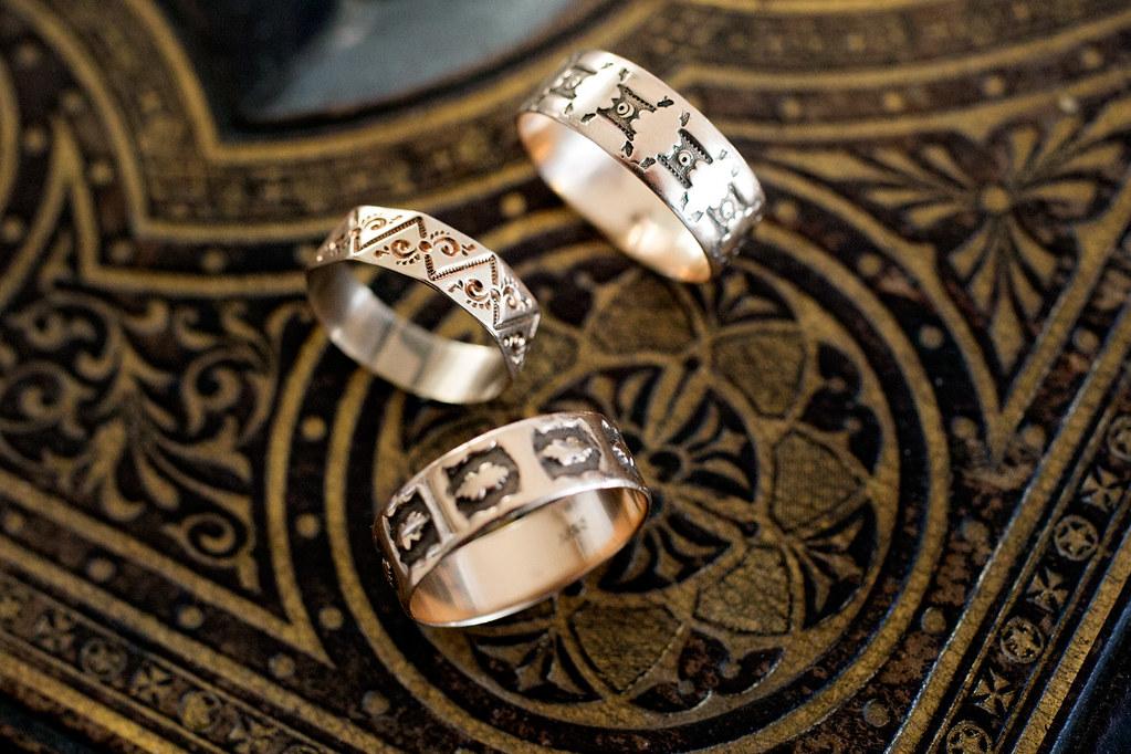 xiaowang_antiquejewelry02
