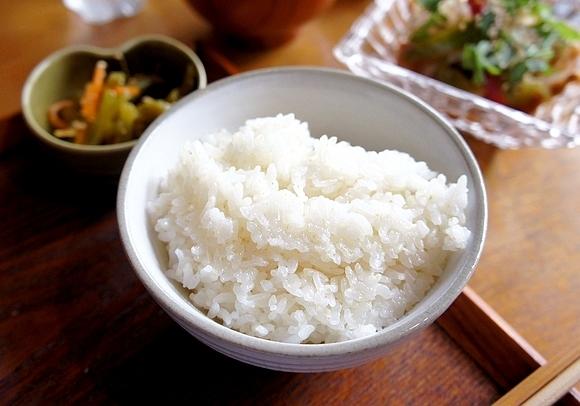 京都必吃美食日本定食19