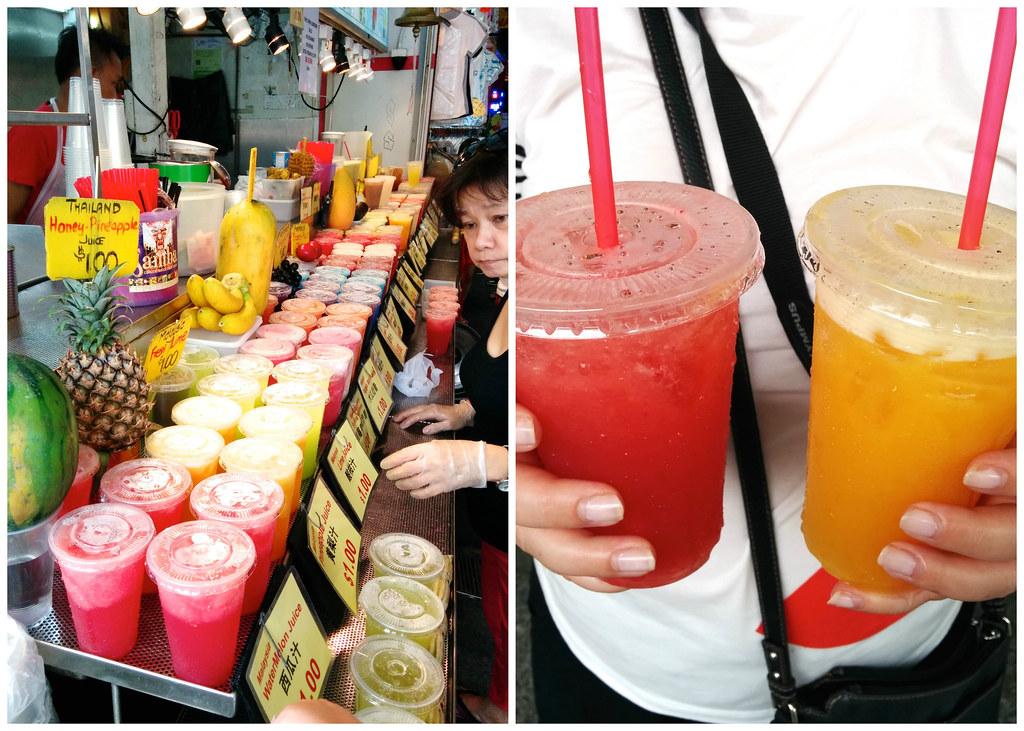 Singaporefood1