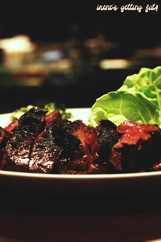 momofuku-ssam-bar-hanger-steak1